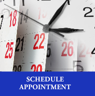 Schedule an Auto Service Appointment in Delaware, OH